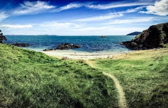 Doubtless Bay Far North