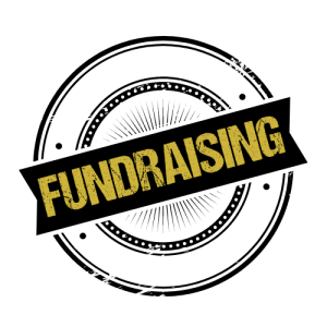 Fundraising through Hihi Estate